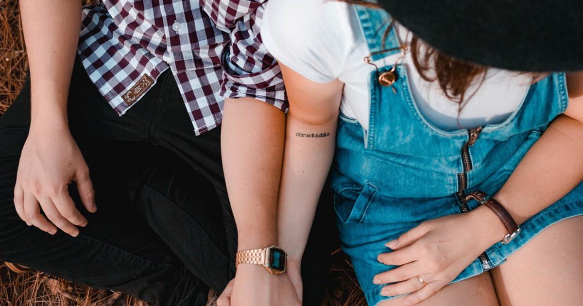 Welche dating-sites können sexualstraftäter nutzen?